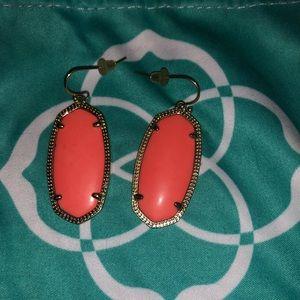 Kendra Scott Earrings - Jewelry -